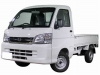 ハイゼットトラックの評価と中古車相場価格