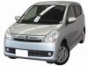 ミラカスタムの評価と中古車相場価格