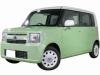 ムーヴコンテの評価と中古車相場価格