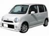 ムーヴラテの評価と中古車相場価格