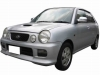 オプティの評価と中古車相場価格