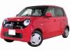 N-ONEの評価と中古車相場価格