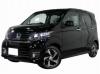 N-WGNカスタムの評価と中古車相場価格