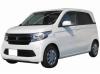 N-WGNの評価と中古車相場価格