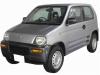 Zの評価と中古車相場価格