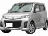 AZワゴンカスタムスタイルの評価と中古車相場価格