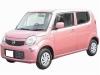 モコの評価と中古車相場価格
