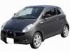 R1の評価と中古車相場価格