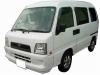 サンバーディアスの評価と中古車相場価格