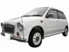 ヴィヴィオビストロの評価と中古車相場価格