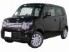 MRワゴン Witの評価と中古車相場価格