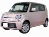 MRワゴンの評価と中古車相場価格